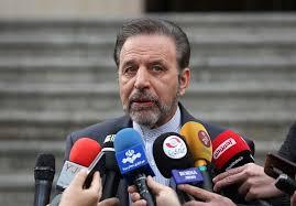پیش بینی رئیس دفتر روحانی در مورد سرنوشت اقدام ضدایرانی آمریکا