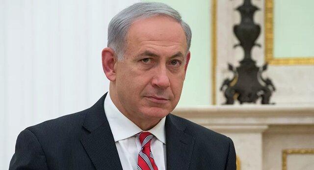 نتانیاهو از آرزویش گفت