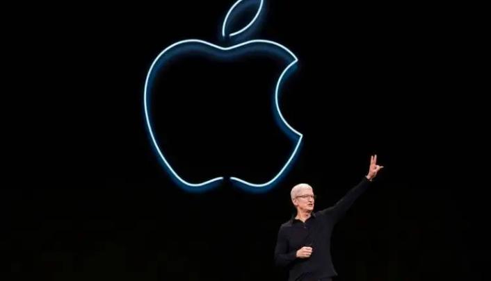 اپل رویداد رونمایی از آیفون ۱۲ را بزودی برگزار میکند
