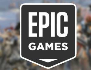 بازیهای رایگان هفته آینده اپیک گیمز مشخص شدند