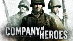 بازی Company of Heroes برای گوشیهای هوشمند منتشر خواهد شد