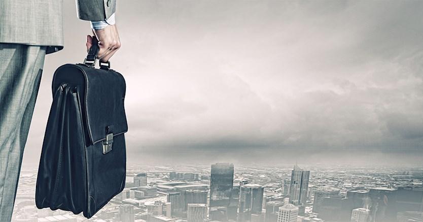 13 مانع موفقيت را کنار بگذاريد تا به روياهايتان برسيد