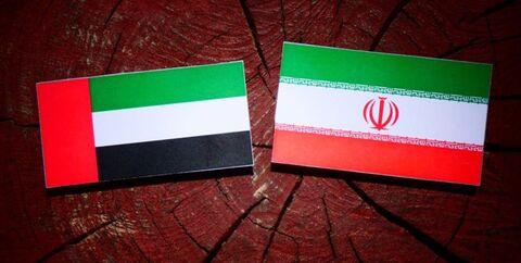 سرنوشت روابط تجاري ايران و امارات