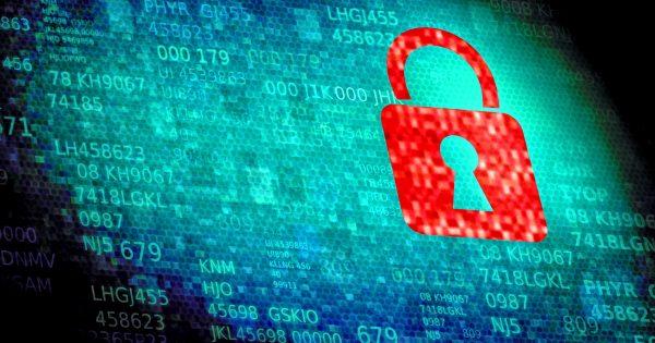 انتشار کلید رایگان رمزگشایی باج افزار WannaRen توسط هکرها!