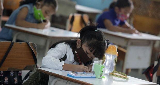 کرونا از کودکان به ظاهر سالم بیشتر از بزرگسالان بیمار منتقل می شود؟
