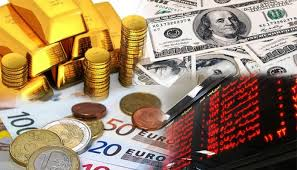 قيمت طلا، سکه و ارز در بازار شهرکرد