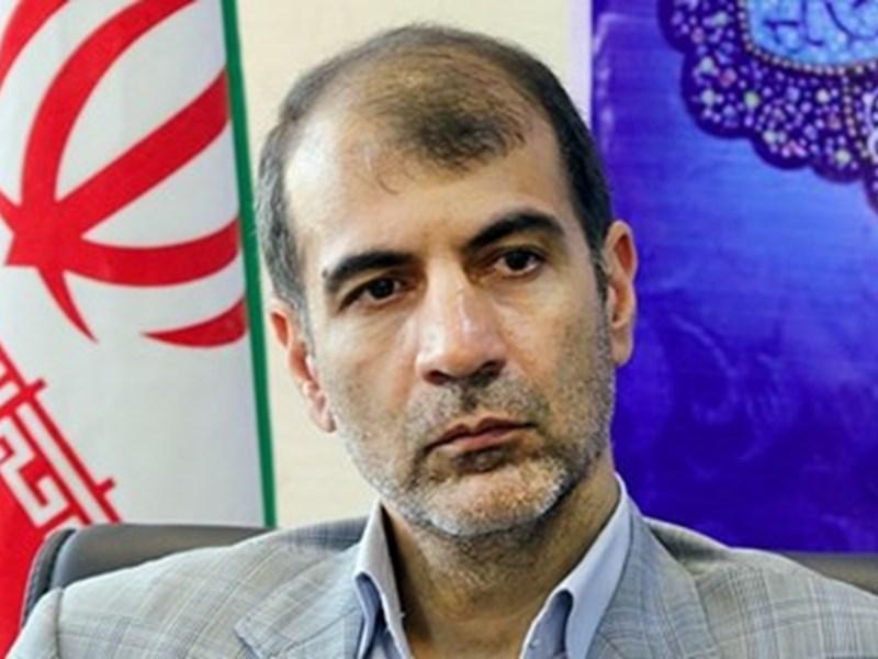 بازسازي ۱۴۸۷ واحد تخريبي در زلزله کرمانشاه باقي مانده است