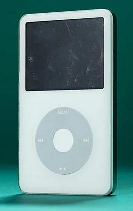 مهندس اپل پروژه مخفيانه دولت آمريکا را فاش کرد