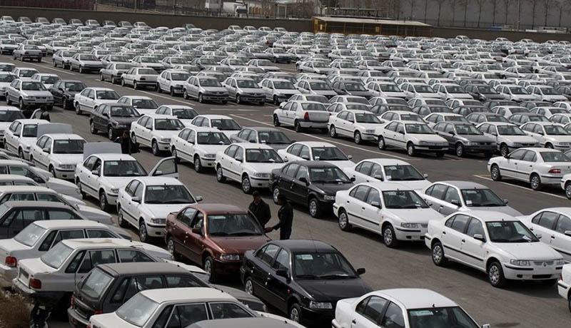 اجازه افزایش قیمت سه ماهه به خودروسازان داده شد