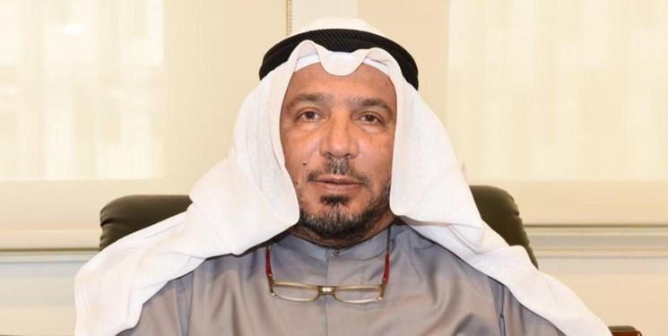 کويت حمايت از عاديسازي روابط با امارات را رد کرد