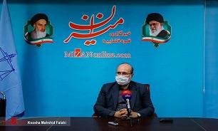 حياط مدارس شهر تهران در اختيار هياتهاي مذهبي قرار ميگيرد