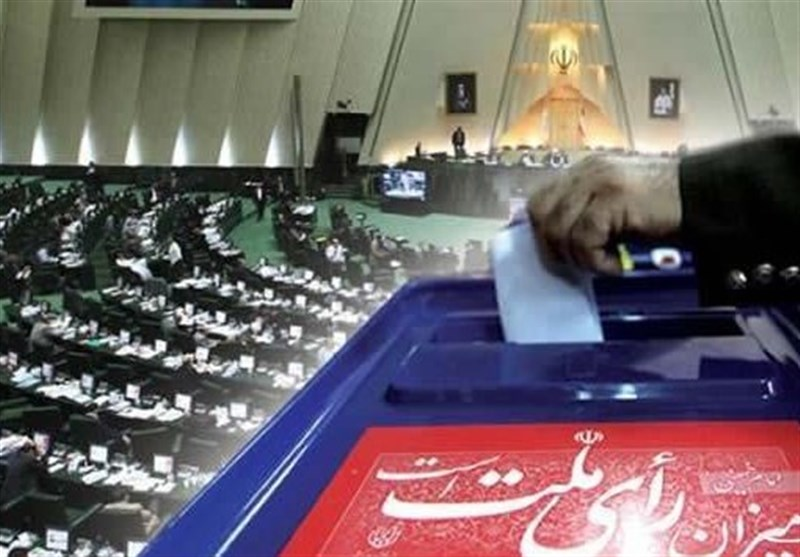 جزئيات طرح اصلاح قانون انتخابات مجلس