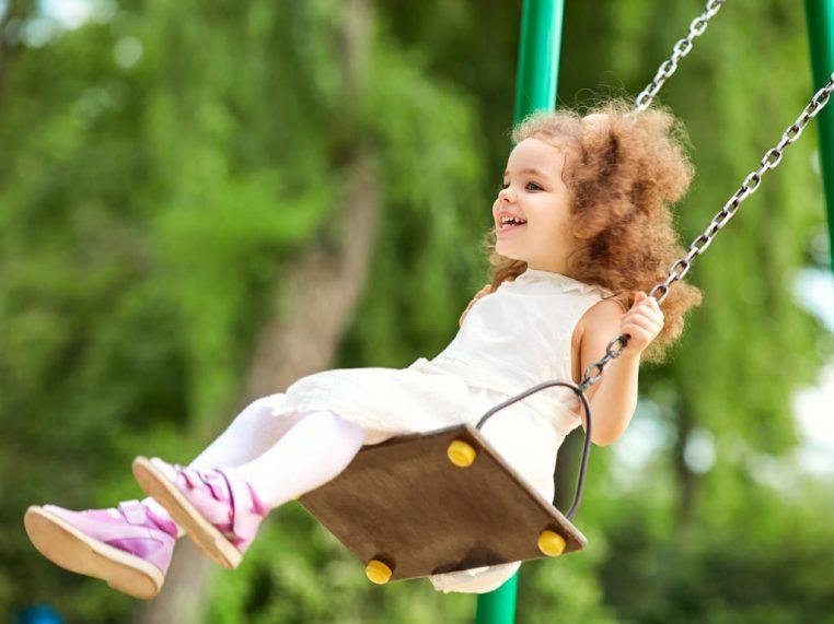 روانشناسي کودک سه ساله تا 5 ساله