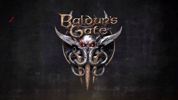 پيشنمايش بازي Baldur's Gate III