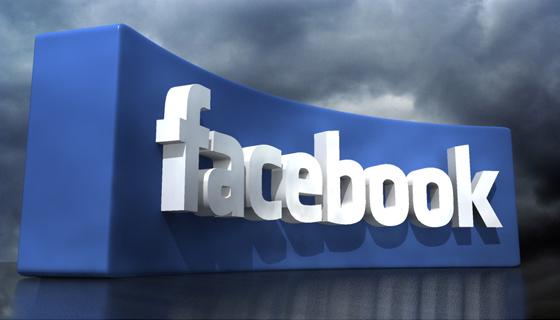 خداحافظي فيسبوک با رابط کاربري قديمي