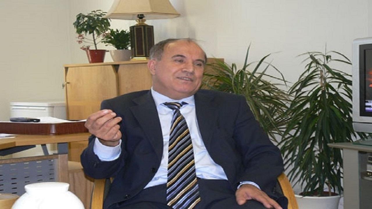 درگذشت مشاور رئيسجمهور عراق بر اثر ابتلا به کرونا