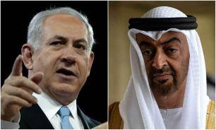 پيدا و پنهان عادي سازي روابط امارات و رژيم صهيونيستي