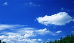 هواي همدان تا اواسط هفته خنک ميشود