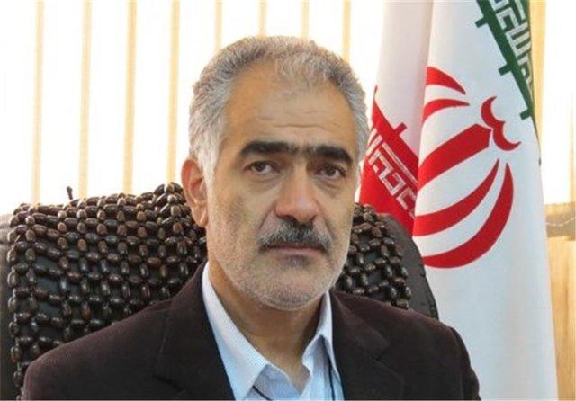 تعطيلي اماکن ورزشي استان تهران به مدت يک هفته ديگر
