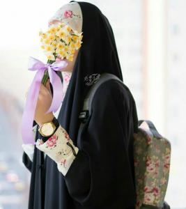 بهترین پاسخ ها به سوال چرا باید حجاب داشته باشیم؟