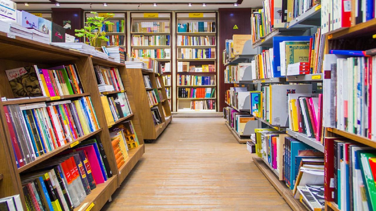 پایان طرح تابستانه کتاب در قزوین
