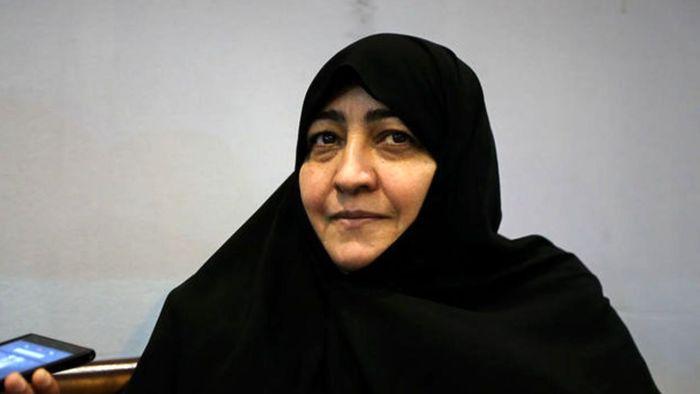 انتقادات نماينده سابق از نمايندگان فعلي مجلس