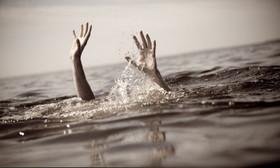 کشف پيکر مرد ۲۵ساله در رودخانه کارون