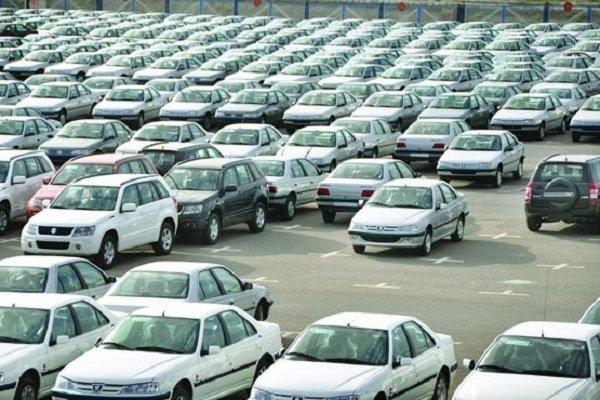 فروش خودرو به صورت قرعهکشي، جولانگاهي براي دلالان