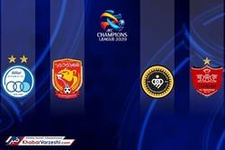 هزينه اقامت در قطر به دوش باشگاهها افتاد!