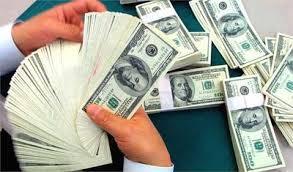 ثبات در قيمت دلار، طلا و سکه