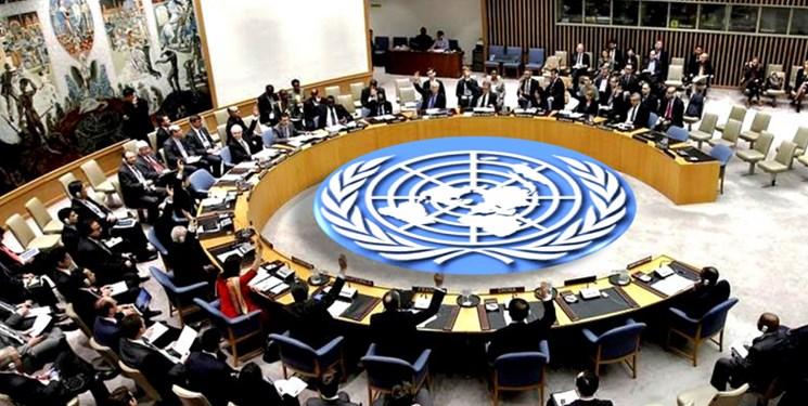 روایت رویترز از مخالفت ۱۳ عضو شورای امنیت با فعال شدن مکانیسم بازگشت تحریمها