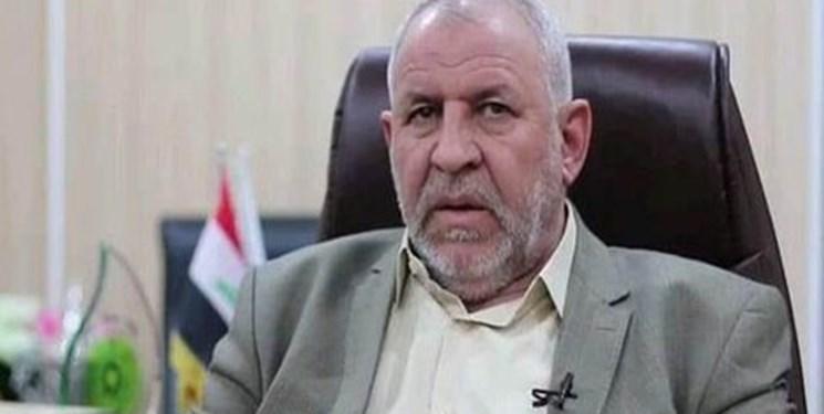 طرح سوال از الکاظمي در پارلمان عراق کليد خورد