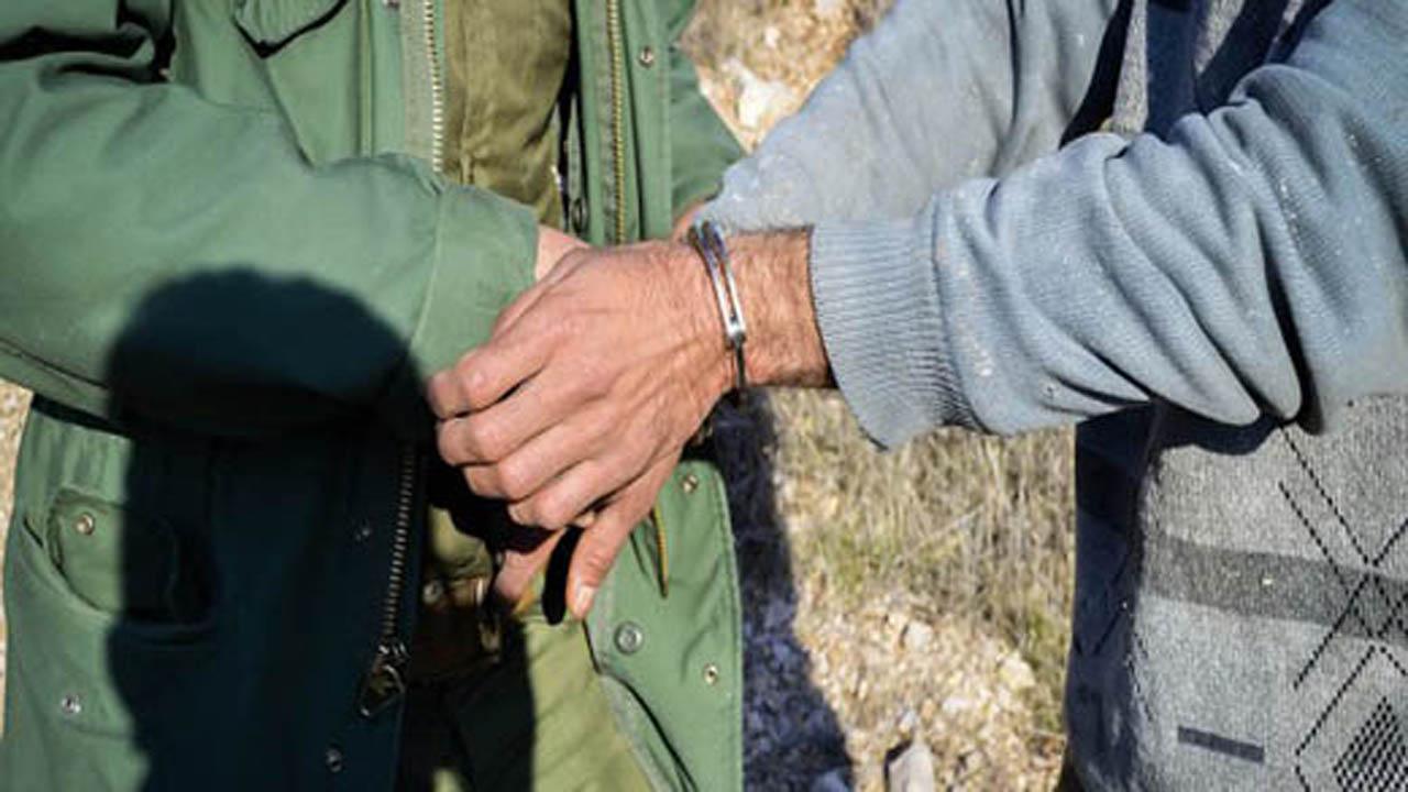 دستگيري ۱۱ متخلف شکار و صيد در مازندران
