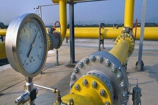 توليد سالانه گاز در کشور به ۲۵۰ ميليارد مترمکعب رسيد