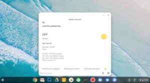 هماهنگی پسورد بین اندروید و ChromeOS به زودی انجام خواهد شد