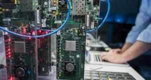 IBM قدرت کامپیوتر کوانتومی خود را دو برابر کرد