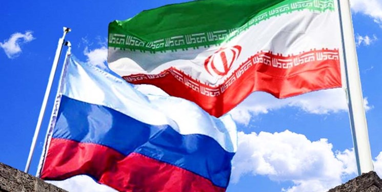 آغاز فصلی نو از همکاریهای نظامی ایران و روسیه