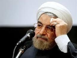 مصائب هفت ساله آقاي رئيسجمهور
