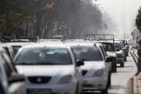 محدوده ترافیکی جایگزین طرح زوج و فرد میشود