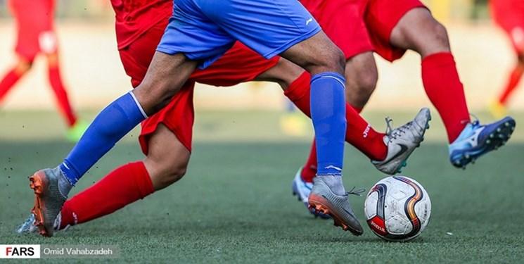 افشای وجود یک مافیای عقد قرارداد با خارجیها از زبان یک پیشکسوت فوتبال