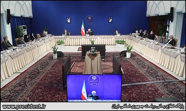 فعال اصلاحطلب: ۲۰ درصد دولت روحانی اصلاحاتیاند