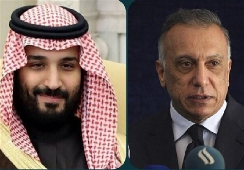 تعويق مجدد سفر الکاظمي به عربستان
