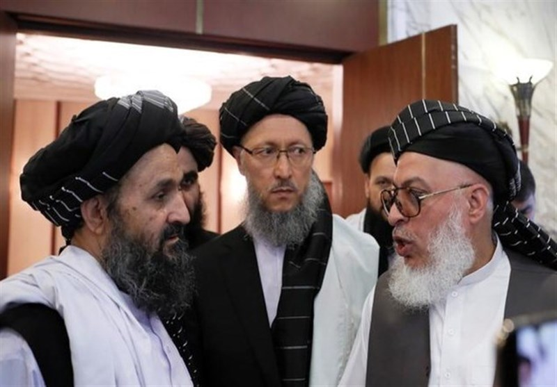 پاکستان: قطعنامه شوراي امنيت عليه طالبان را بطور کامل اجرايي ميکنيم