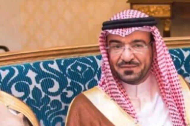 اخباری از بازداشت نزدیکان سعد الجبری