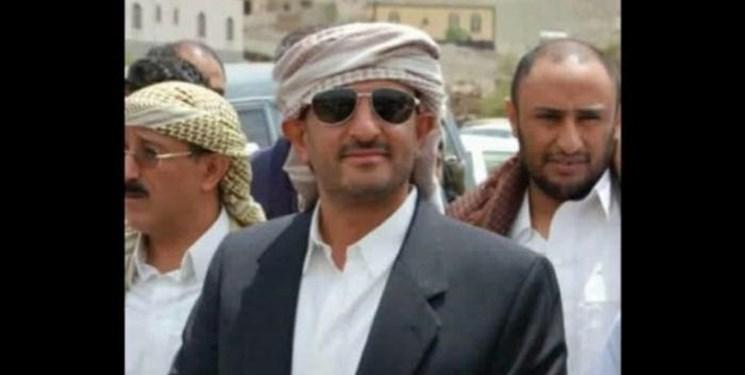 پسر عبدالله صالح: نیروهای دولت هادی «مأرب» و «الجوف» را تخلیه کردهاند