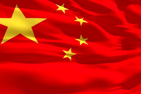 مقام چینی: توافق رژیم صهیونیستی و امارات در راستای اقدامات ضدایرانی آمریکاست