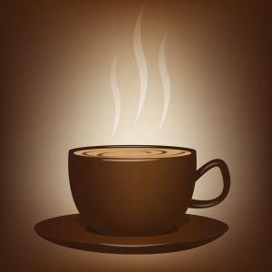 داستانک/ قهوه مبادا
