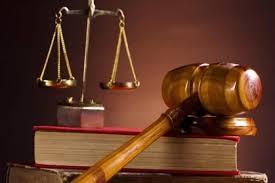 حکم حبس برای ۶ چهره اصلاحطلب