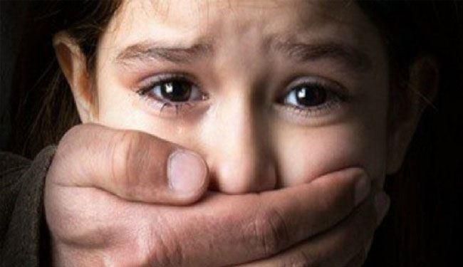 خاطرات تلخ ابدی برای قربانیان تجاوز