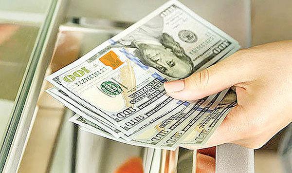 روند بازار ارز در ۴ سناریو